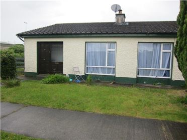 Photo of 16 Ballycraggan, Puckane, Nenagh, Tipperary