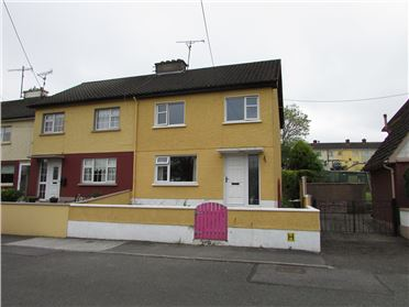 Photo of 1 Drumbannon, Bailieborough, Cavan