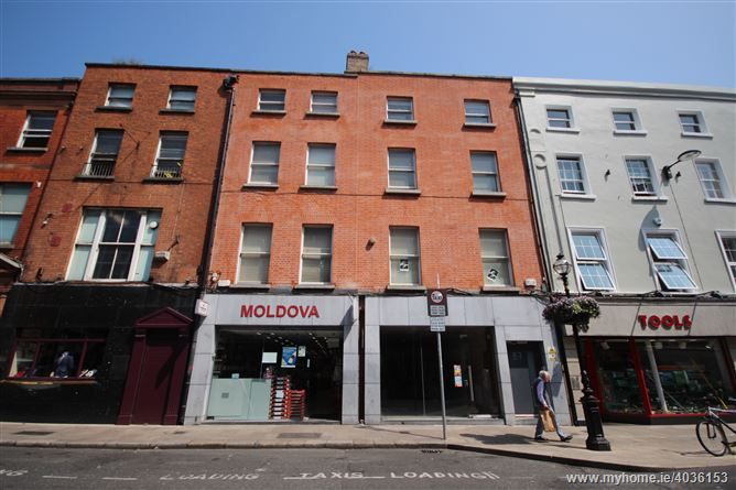 Photo of 37/38 Capel Street, Capel Street, Dublin 1