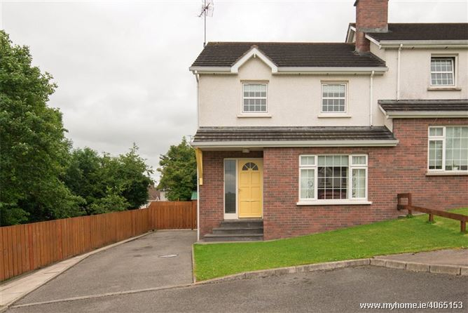 Photo of 7 Ferndale Heights, Emyvale, Co. Monaghan