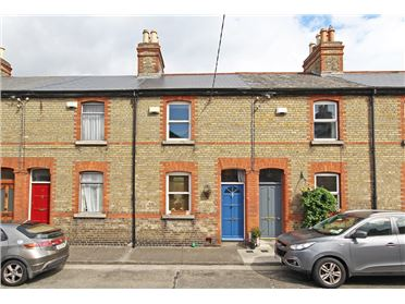 Photo of 13 Fitzgerald Street, Harold's Cross,   Dublin 6W