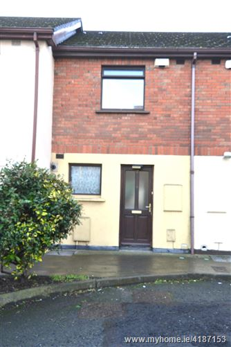 12 Vintage Court, , South City Centre - D8, Dublin 8