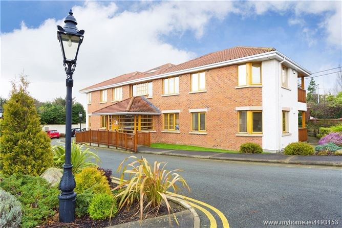 5 Northlands, Rathmichael Park, Shankill, Co. Dublin D18 VN25