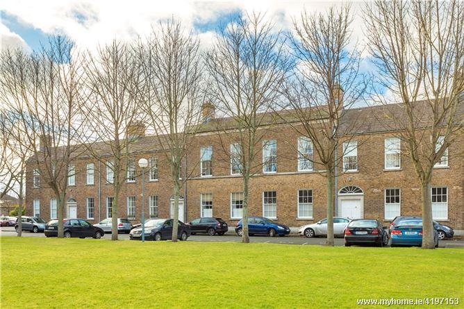Apt. 10 The Square, Beggars Bush, Ballsbridge, Dublin 4