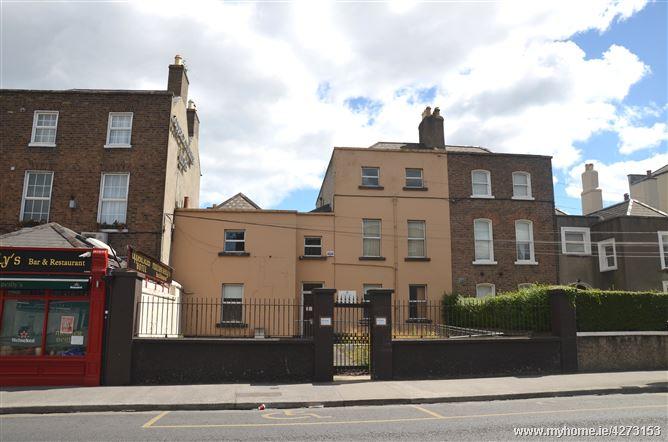 36  Rathmines Road Upper, Rathmines, Dublin 6, D06 P2X9
