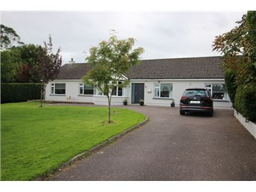 Photo of Bramble Lodge, Belgrove,  East Ferry, Cobh, Cork