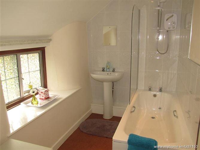 Main image for Hill Cottage,Thorncombe, Dorset, United Kingdom