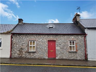 Image for 46 St Marys Road, Midleton, Co. Cork