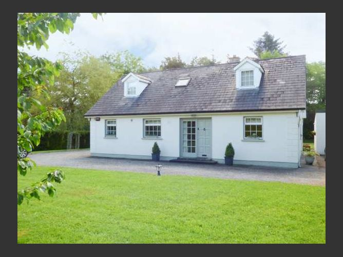 Main image for Woodbine Cottage, KILKENNY, COUNTY KILKENNY, Rep. of Ireland
