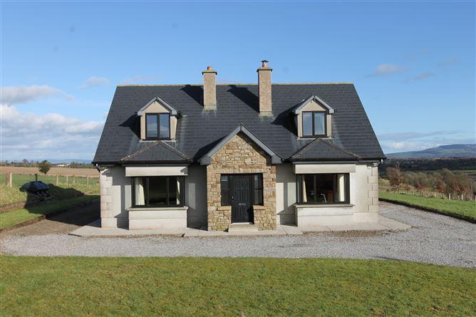 Main image for Ballygibbon, Nenagh, Tipperary