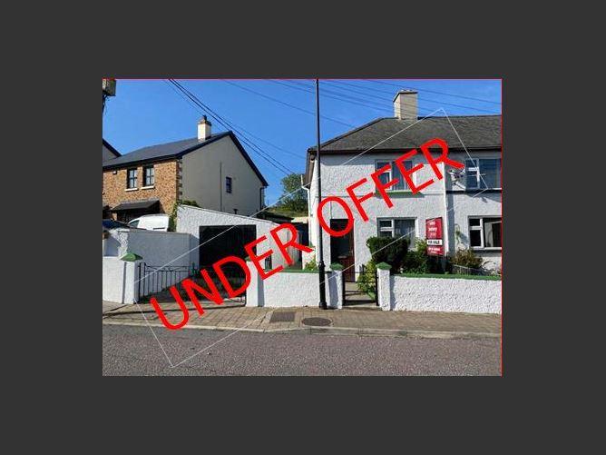 Main image for 41 St Joseph's Terrace, Sligo City, Sligo