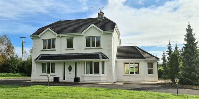 Main image for Ture, Ballyconnell, Co. Cavan