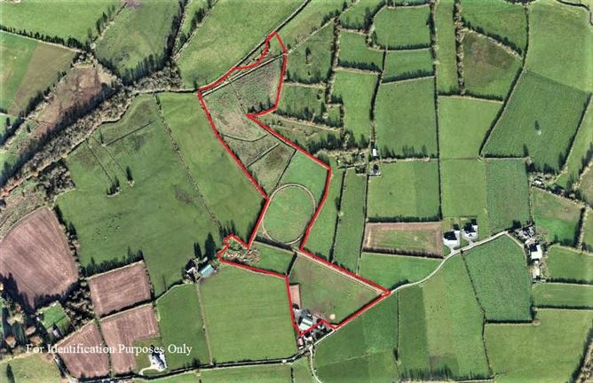 Main image for Cormackstown, Thurles, Tipperary