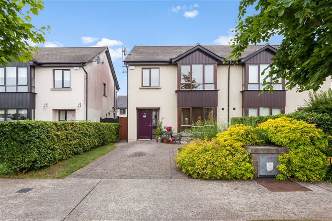 Main image for 137 Roseberry Hill, Newbridge, Kildare