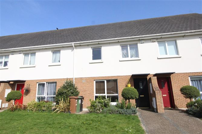 Main image for 25 Barnwell Road, Hansfield, Clonsilla, Dublin 15