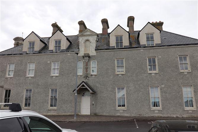 Main image for 38 Gort Na Clochair, Kilkee, Clare