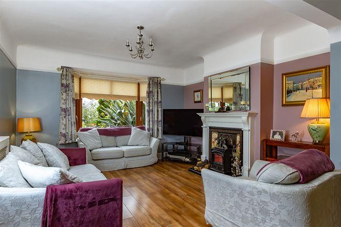 Main image for 66 Cromwellsfort Road , Walkinstown,   Dublin 12