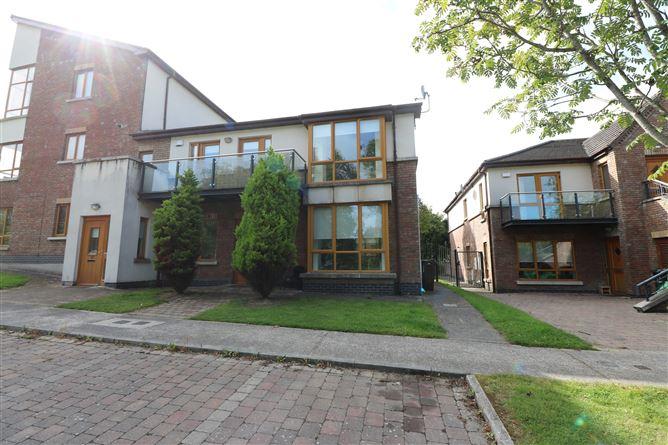 Main image for 18 Park Vale, Grange Rath, Drogheda, Co.Meath, Drogheda, Meath, A92RX94