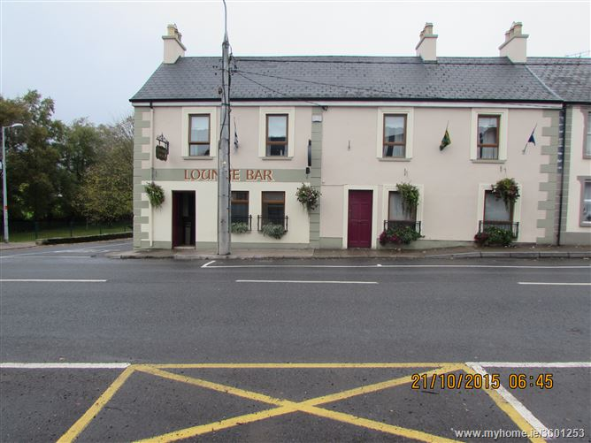 Main image for Red Boys Bar & lounge Main Street, Emyvale, Monaghan