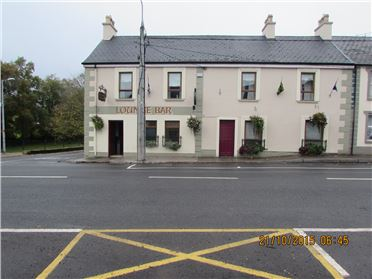 Photo of Red Boys Bar & lounge Main Street, Emyvale, Monaghan