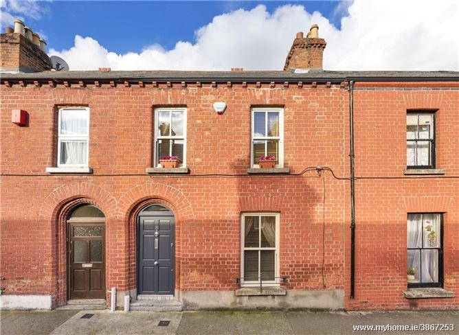 Photo of 90 Fitzroy Avenue, Drumcondra, Dublin 9