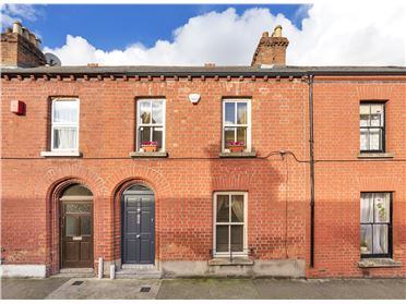 Photo of 90 Fitzroy Avenue, Drumcondra, Dublin 9