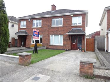Photo of 37 Littlepace Way, Clonee,   Dublin 15