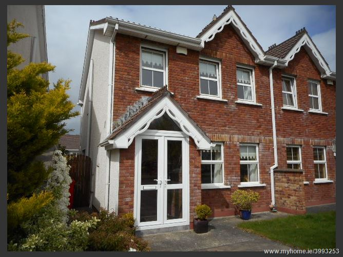 Photo of 7, Ardfield Meadows, Ardfield, Grange, Douglas, Cork
