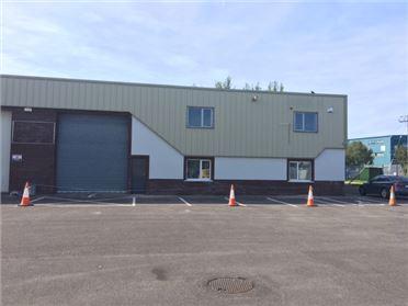 Photo of Block K,Monavalley Industrial Estate, Tralee, Kerry