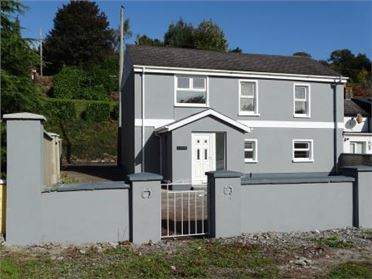 "Photo of ""Lynwood"",Kilcoolishal, Glanmire, Cork"