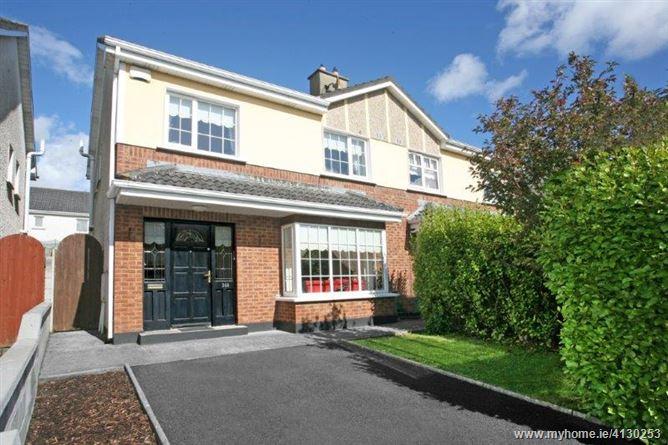 Photo of 148 Glenbrook, Old Singland Road, Limerick
