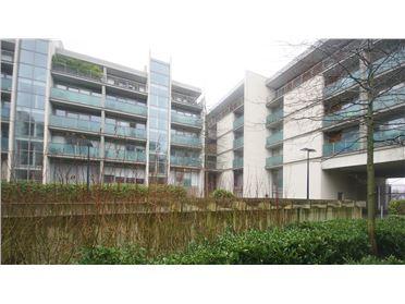 Property image of 13 Crosbies Yard , East Wall,   Dublin 3