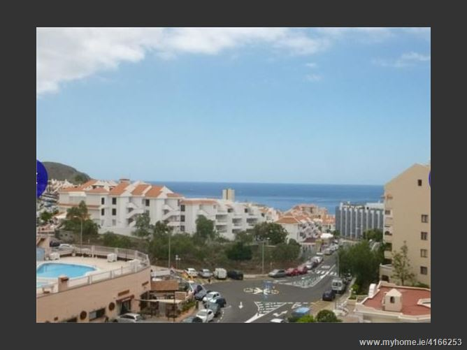 38650, Arona, Spain