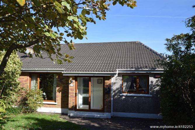 Main image for 5 Manor Crescent, Thornbury View, Rochestown, Cork