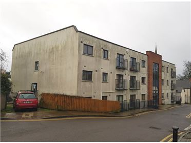 Photo of Apt. 18 Johnston Court, Church Street, Cavan, Cavan