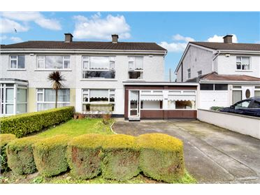 Photo of 26 Clonard Road, Dundrum,   Dublin 16