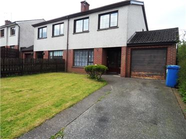 Photo of 4 Beechgrove Lawns, Monaghan Town, Monaghan