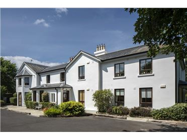 Photo of Apt 6 Brooklawn, Dungriffin Road, Howth, County Dublin