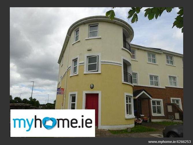 31 Cluain Riocaird, Headford Road, Co. Galway