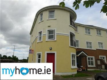 Photo of 31 Cluain Riocaird, Headford Road, Co. Galway