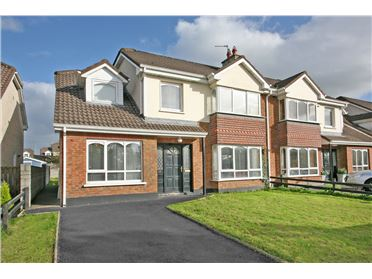 Main image of 53 Oakfield, Fr Russell Road, Dooradoyle, Limerick