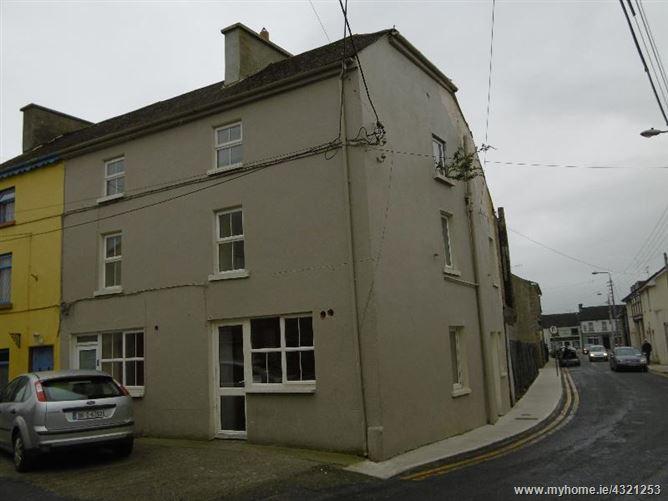 1 & 2 Broderick's Flats, Croke Street, Thurles, Tipperary