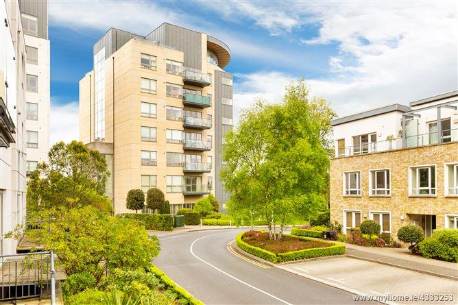 Main image for 199 Beechwood Court, Stillorgan, County Dublin