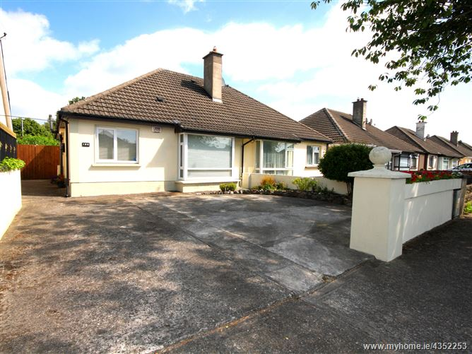 Main image for 160 Lohunda Downs, Clonsilla, Dublin 15