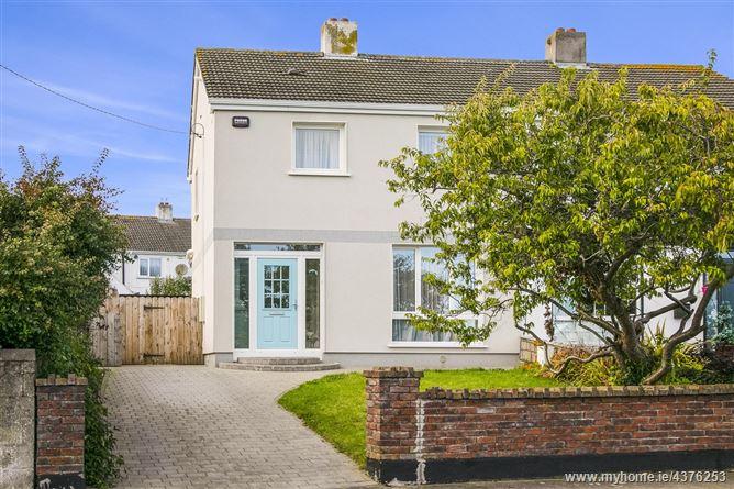 Main image for 1 Grange Park Drive, Raheny,   Dublin 5