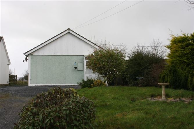 Main image for Ballymore, Craughwell, Galway