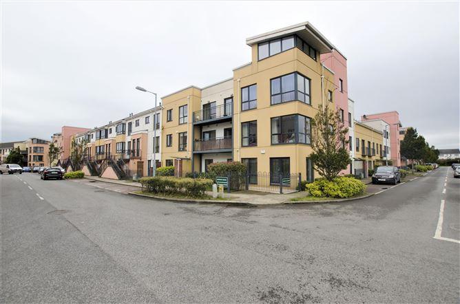 Main image for 14 Morrow House, Myrtle Avenue, Baldoyle, Dublin 13