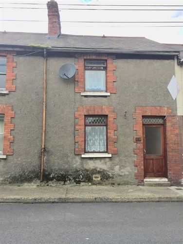 Main image for 51 O'Connell Road, Tipperary Town, Tipperary