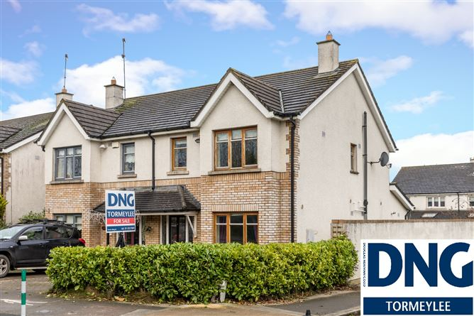 Main image for 11 The Avenue, Milltree Park, Ratoath, Ashbourne, Meath