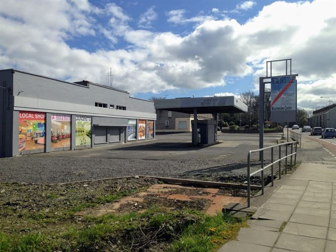 Main image for Petrol Filling Station & Convenience Store, Mourneview, Dublin Road, Dundalk, Louth